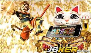 Register-Joker388